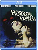 Horror Express [Italia] [Blu-ray]