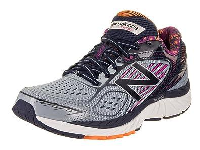 the best attitude 9d4c1 940e4 Kennel Schmenger Chaussures 18220 Sneakers Femme Kennel Schmenger soldes  New Balance W860 V7 B W Chaussures Running New Balance W860 V7 B W  Chaussures ...