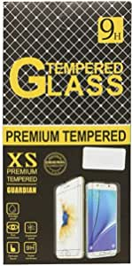 screen glass protect for sony xpera xa ultra from xs clear