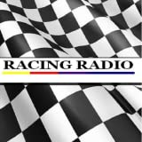 Racing Radio Free