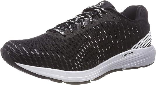 Asics Dynaflyte 3, Zapatillas de Running para Hombre: Amazon.es ...