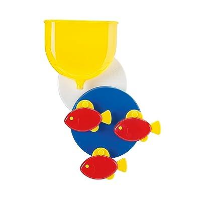 Ambi Toys, Fish Wheel: Toys & Games