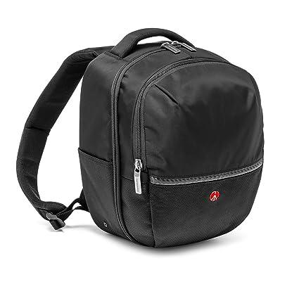 Manfrotto Small Advanced Gear Camera Backpack  Amazon.co.uk  Camera   Photo
