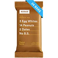 24-Pack RXBar Real Food Protein Bar 1.83 Ounce