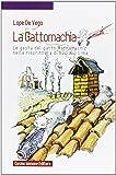 La gattomachia. Le gesta del gatto Marramachiz nella riscrittura di Luciano Lima
