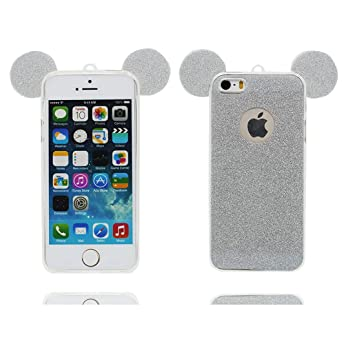 coque iphone 5 c 3d