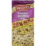 Bikano Khata Metha, 250 g