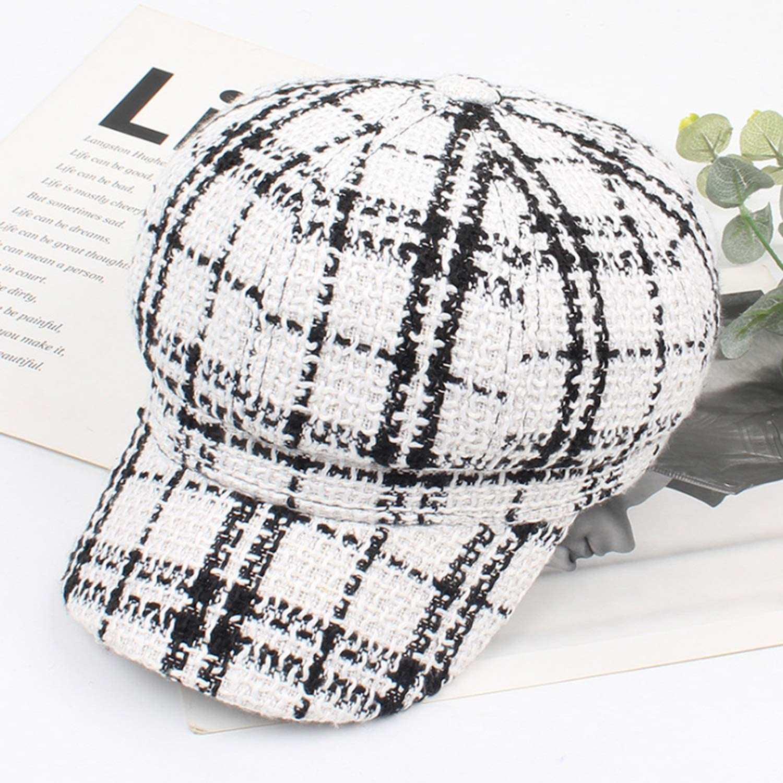NWA nero berretto invernale