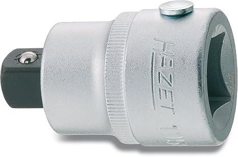 acquastilla 108141/alcachofa de bot/ón blanca con tubo