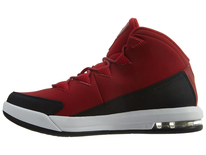 reputable site f9d96 93124 ... reduced nike hypershift pe isaiah thomas amazon nike jordan mens jordan  air deluxe basketball shoe basketball