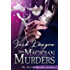The Magician Murders: The Art of Murder Book III
