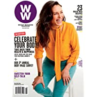 Discount Mags Magazine Sale: 3 Magazine Subscriptions