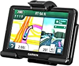 amazon com garmin n vi 2555lmt 5 inch portable gps navigator with rh amazon com garmin nuvi 2555 instruction manual Garmin Nuvi 255W