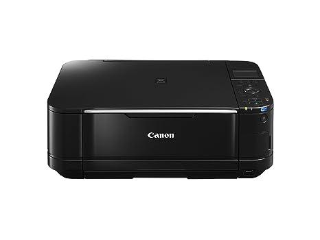 Canon PIXMA MG5250 - Impresora multifunción de Tinta - B/N ...