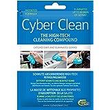 Cyber Clean 46196 - Limpiador (Car, Multi)