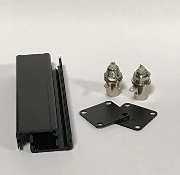 ASPIS-450 - Interruptor de protección contra sobrecarga (10 ...