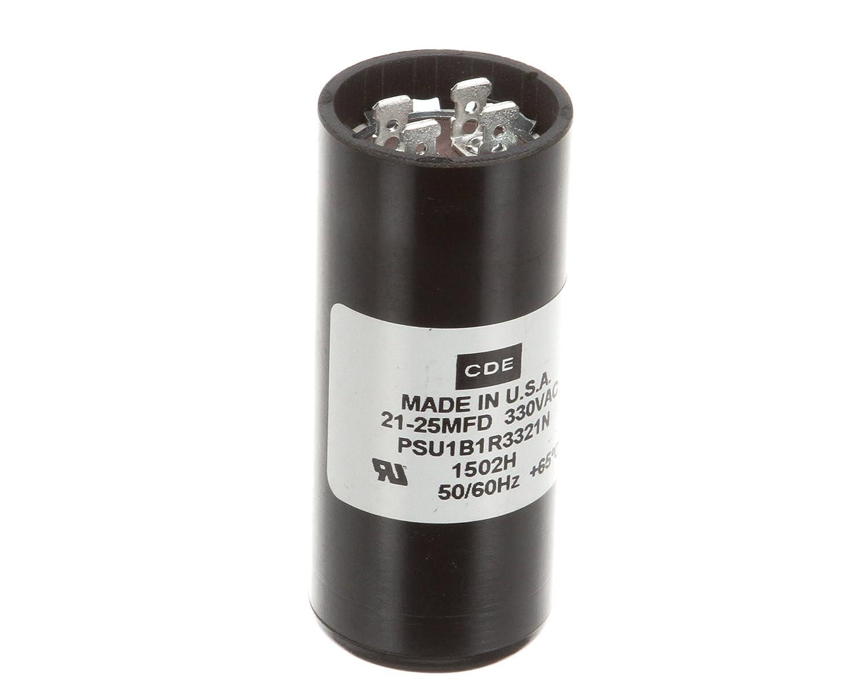 Bki CP0109 Capacitor