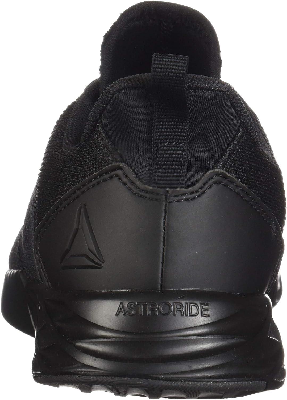 Reebok Astroride Strike Men/'s Running Shoe New with Box
