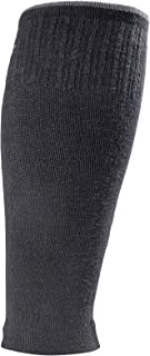 product image for Sockwell Women's Circulator Sleeve Moderate Graduated Compression Socks