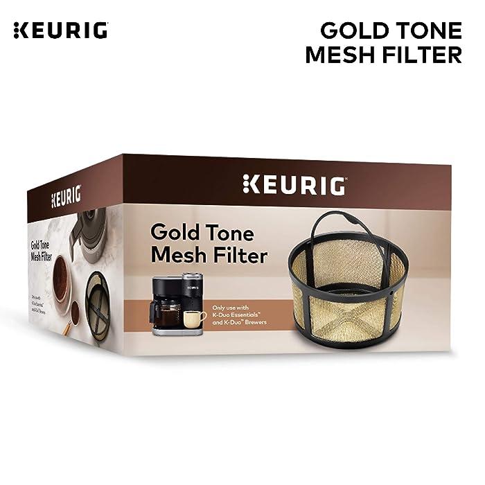 The Best Keurig 20 Compatible Carafe Pod Refuseable