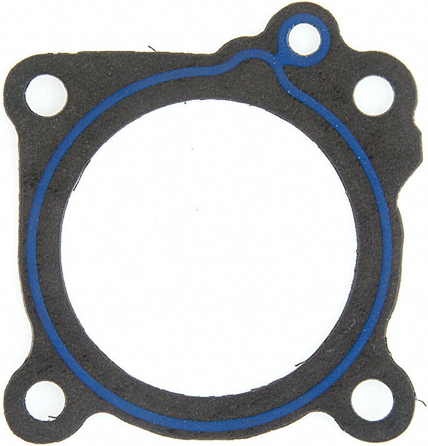 Fel-Pro 61408 Throttle Body Mounting Gasket