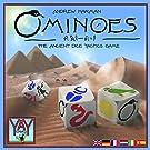 OMINOES - English Deutsch Francais Italiano Espanol