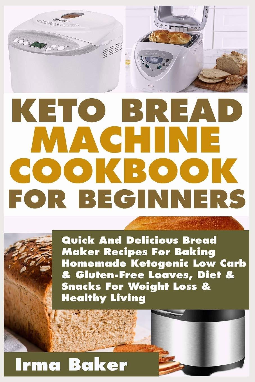 makers diet vs keto diet