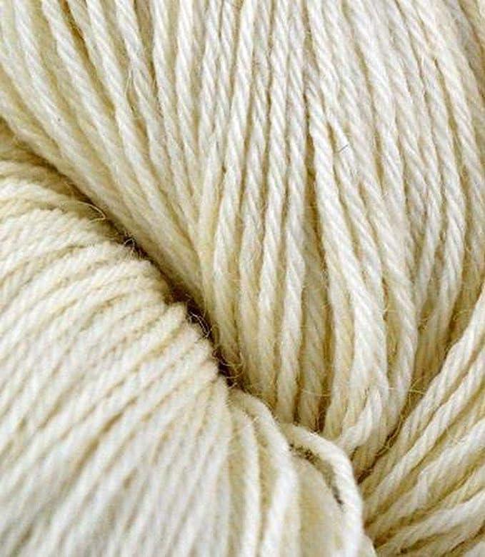 Berroco :Ultra Alpaca Fine #1207: yarn Salt /& Pepper