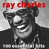 100 Essential Hits (Amazon Edition)