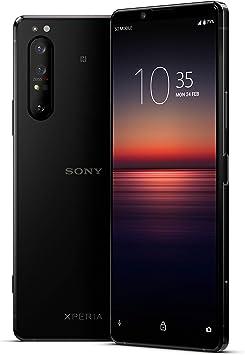 Ponsel Sony terbaik Wajib Anda Miliki
