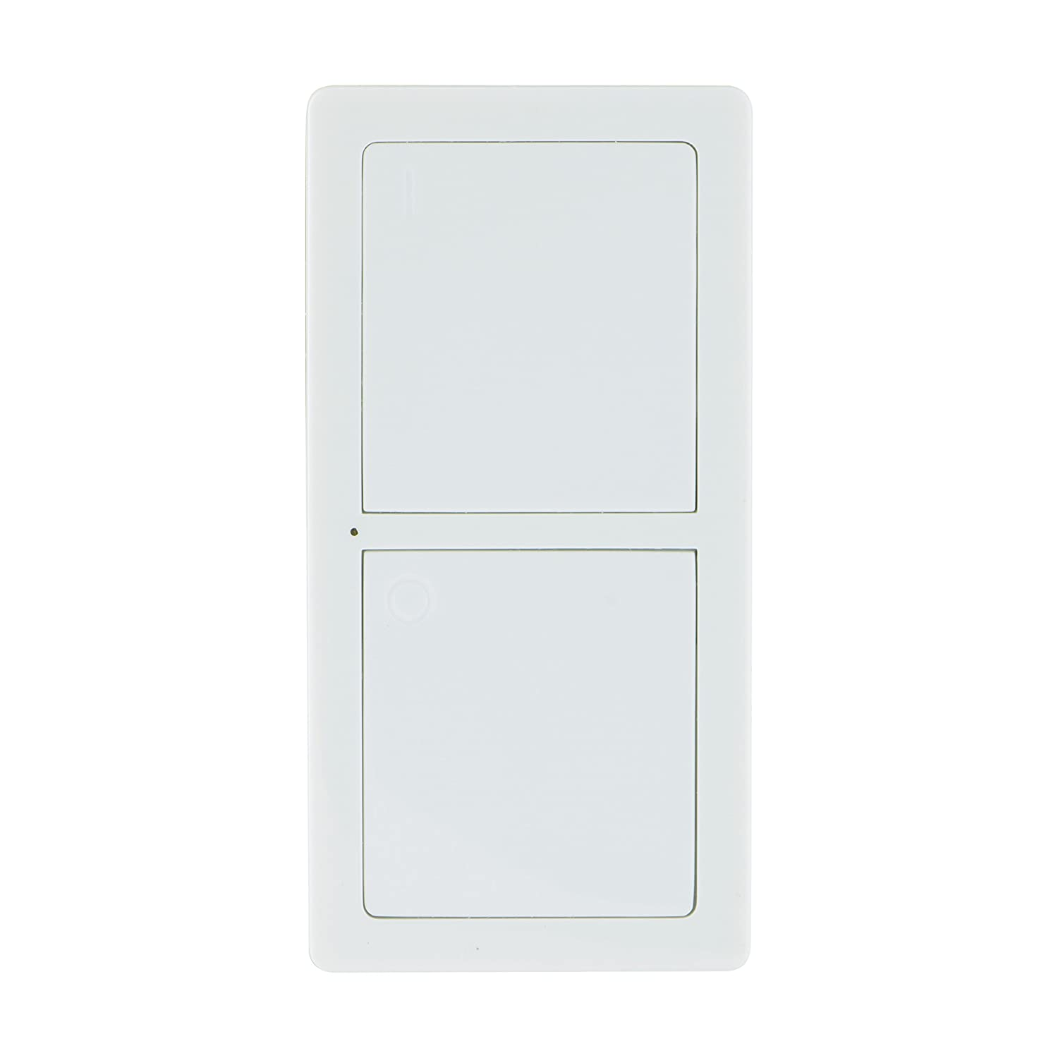 Ge Myselectsmart Wireless Remote Control Light Switch With Countdown How To Wire A Plug Outlet On Off 4