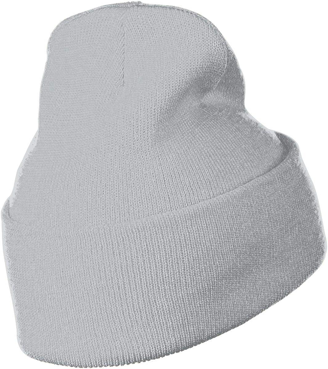 Unisex Winter Hats Markiplier /& Jack Septic Eye Merchandise Leisure Skull Caps Knit Hat Cap Beanie Cap for Men//Womens