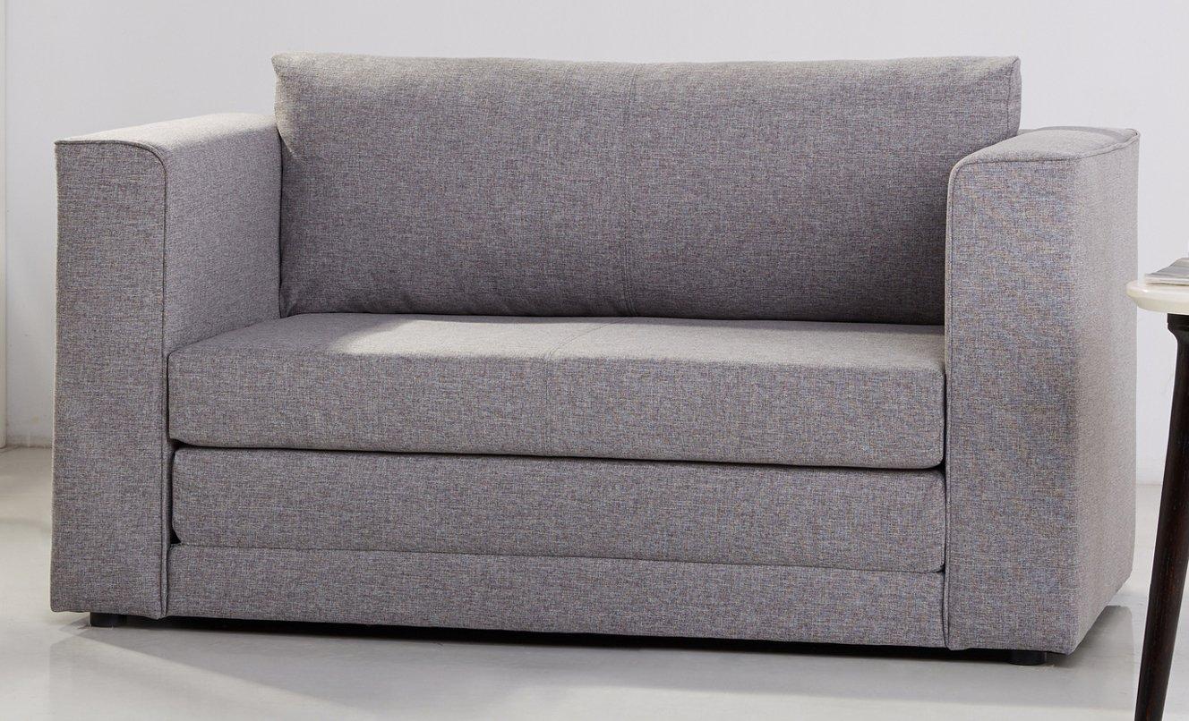 Convertible Loveseat Sofa Bed Hereo Sofa