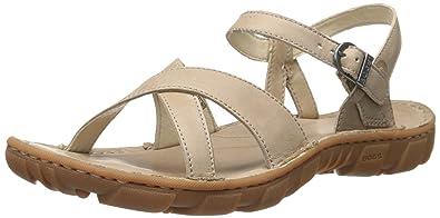 Bogs Damens's Todos Sandale   Flats 65b19e