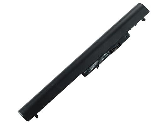 Batterytec® Batería para HP LA04 HP Pavilion 14 15 TouchSmart Series, Pavilion 15-B119TX Pavilion 15-B003TX Pavilion 15-B004TX, LA04 HSTNN-Y5BV HSTNN-UB5M ...