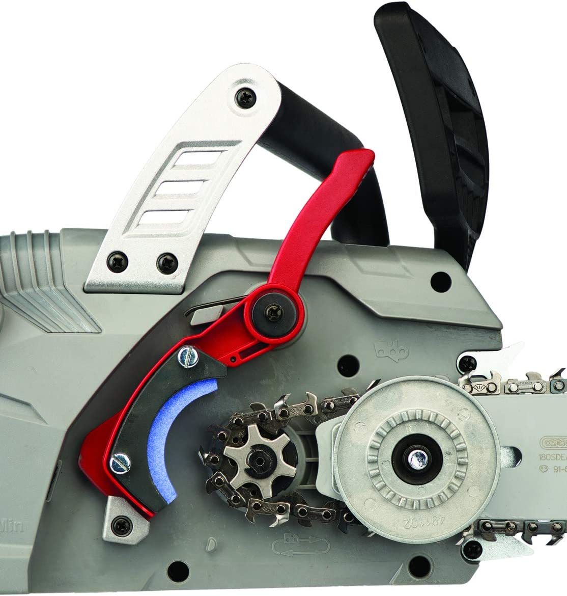 Oregon CS1500 Chainsaws product image 4