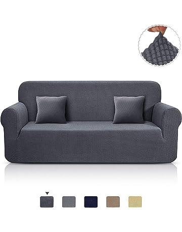 Amazon De Sofa Uberwurfe