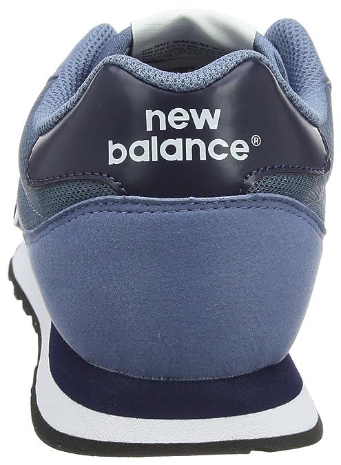 new balance gm500v1