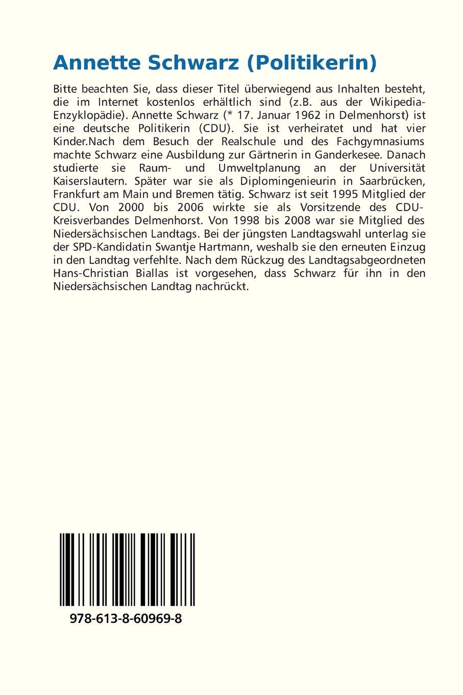 Communication on this topic: Betty Fields, erica-leerhsen/