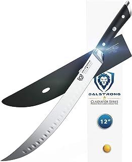Amazon.com: Shun tdm0774 Premier Gokujo Deshuesado cuchillo ...