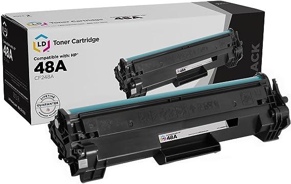 HP 980 Compatible Magenta Ink CNY Toner 4 Packs Compatible HP D8J08A