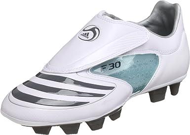 adidas F30 TRX FG Women Soccer shoes Size 8.5