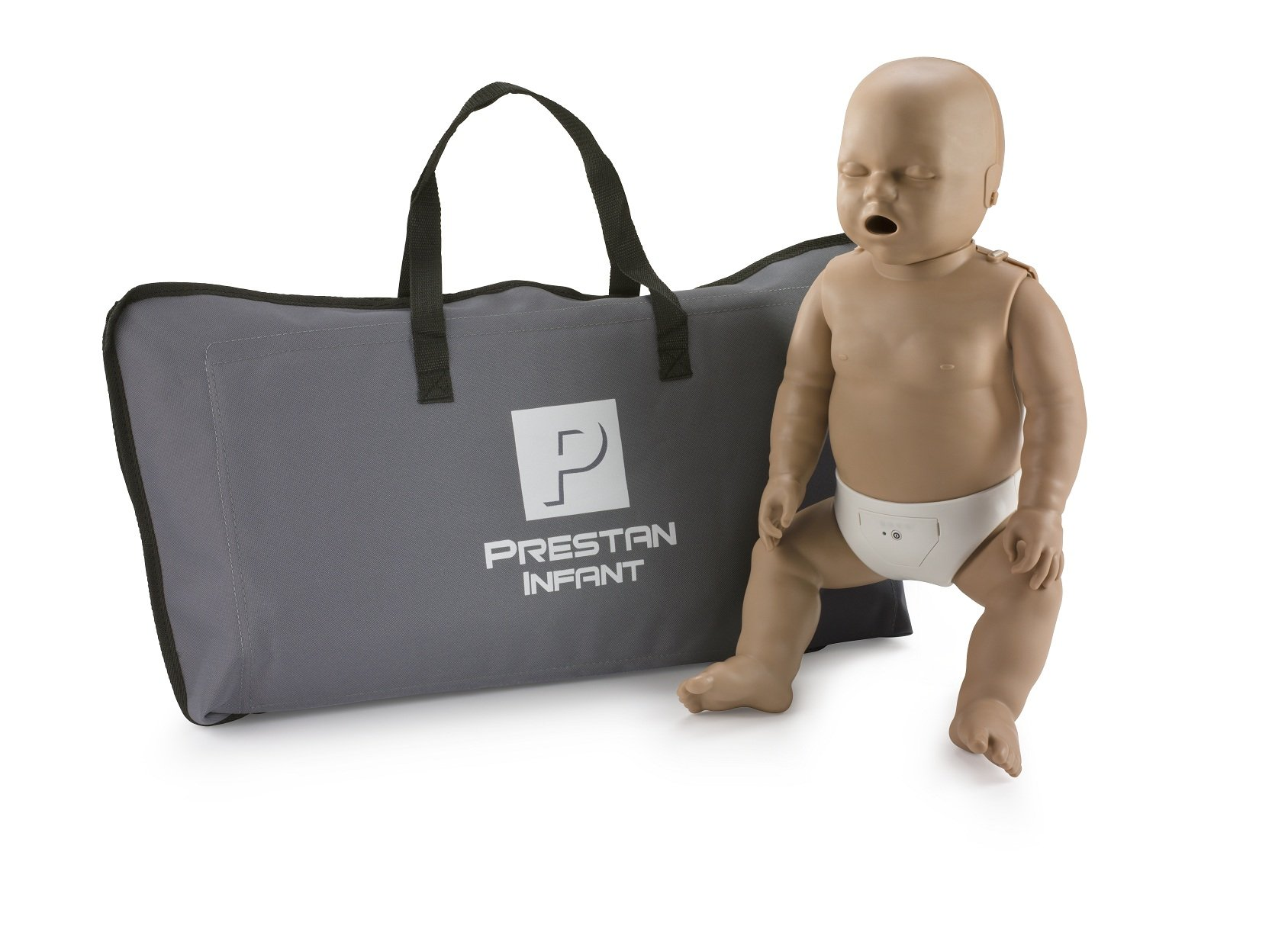 Prestan Professional Infant Training Manikin w/out Monitor