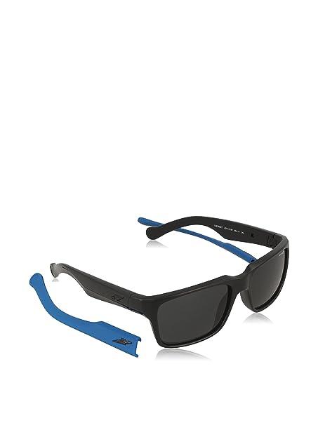 Arnette 41/87, Gafas de Sol para Hombre, Black, 54: Amazon.es: Ropa y accesorios