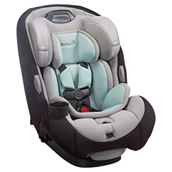 Safety 1st Grow Go Sport Air 3 In 1 Convertible Car Seat