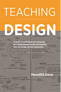 Design Dictionary (Board of International Research in Design)