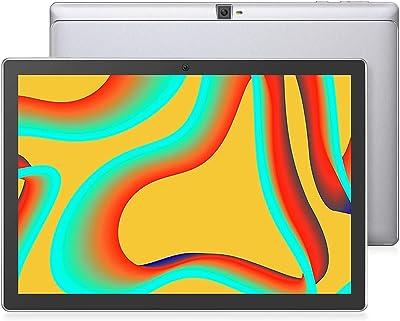 VANKYO MatrixPad S30 - best android gaming tablets