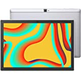 VANKYO MatrixPad S30 10 inch Octa-Core Tablet,...
