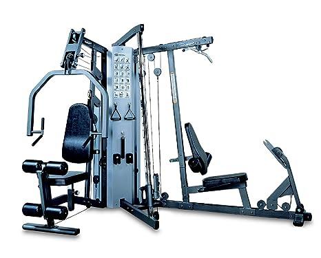Multiestacion Vision Fitness ST717: Amazon.es: Deportes y ...