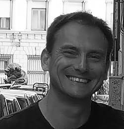 Thierry Bontoux